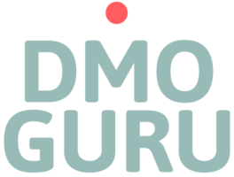 DMO GURU - Your Networking Growth Tool
