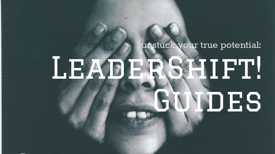 How to Gain Respect and Win Trust