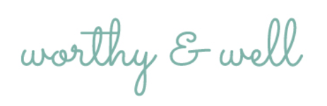 SUDBURY Yoga for Mindful Eating and Living - The Workshop