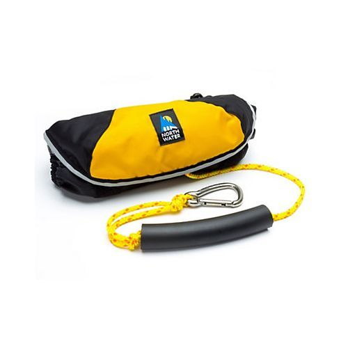 North Water Dynamic Sea Tow Pro 50'